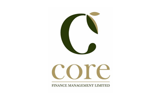 Core Finance Management