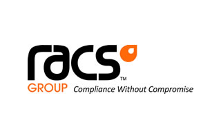 RACS Group